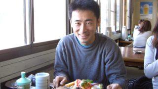 2007-01-19ワクワク新年会前日_青葉航