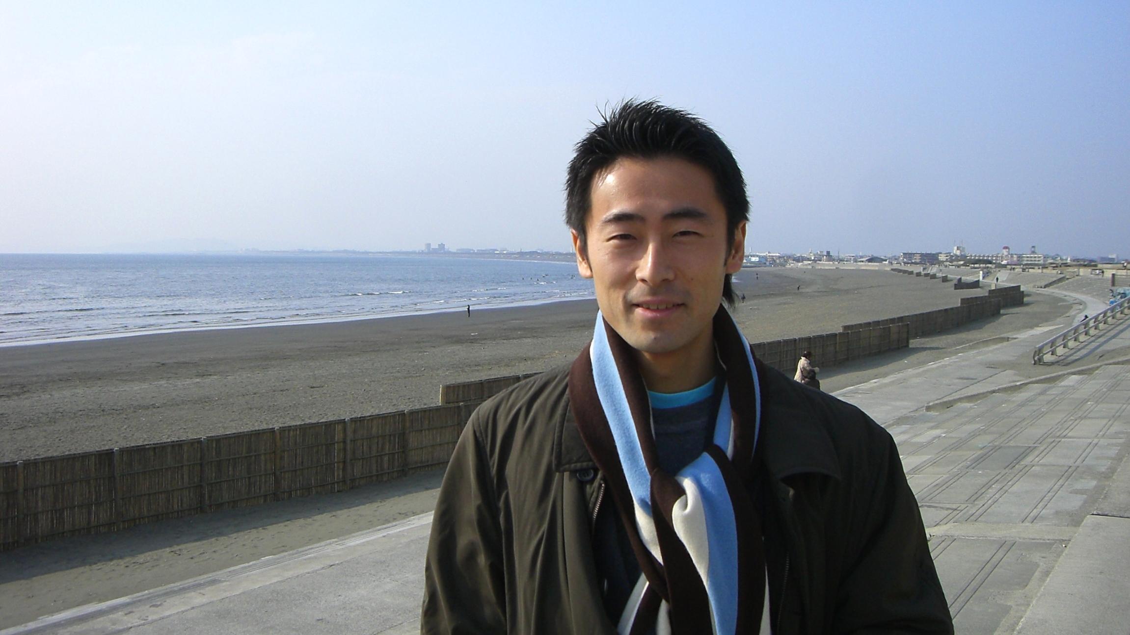 ソースワークショップ活用編10期2日目を江ノ島にて開催!