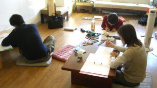 2007-02-12ソースワークショップ発見編23期_青葉航