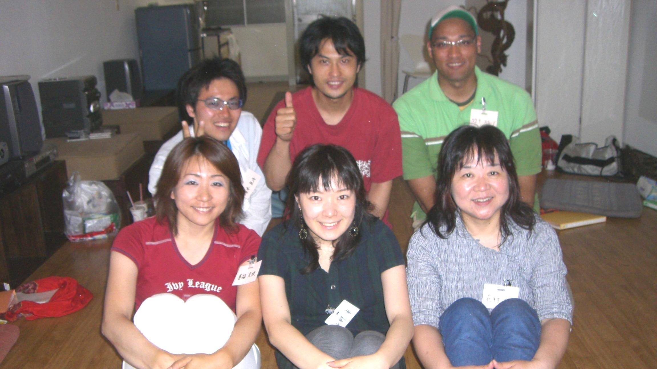 【ソースワークショップ発見編】第24期の2日間を開催!