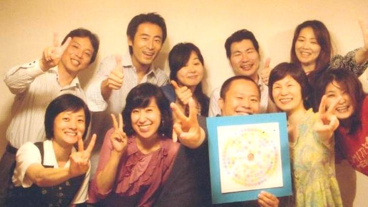 クライアントの上田夫妻が、感動のサプライズパーティーに招いて下さいました!