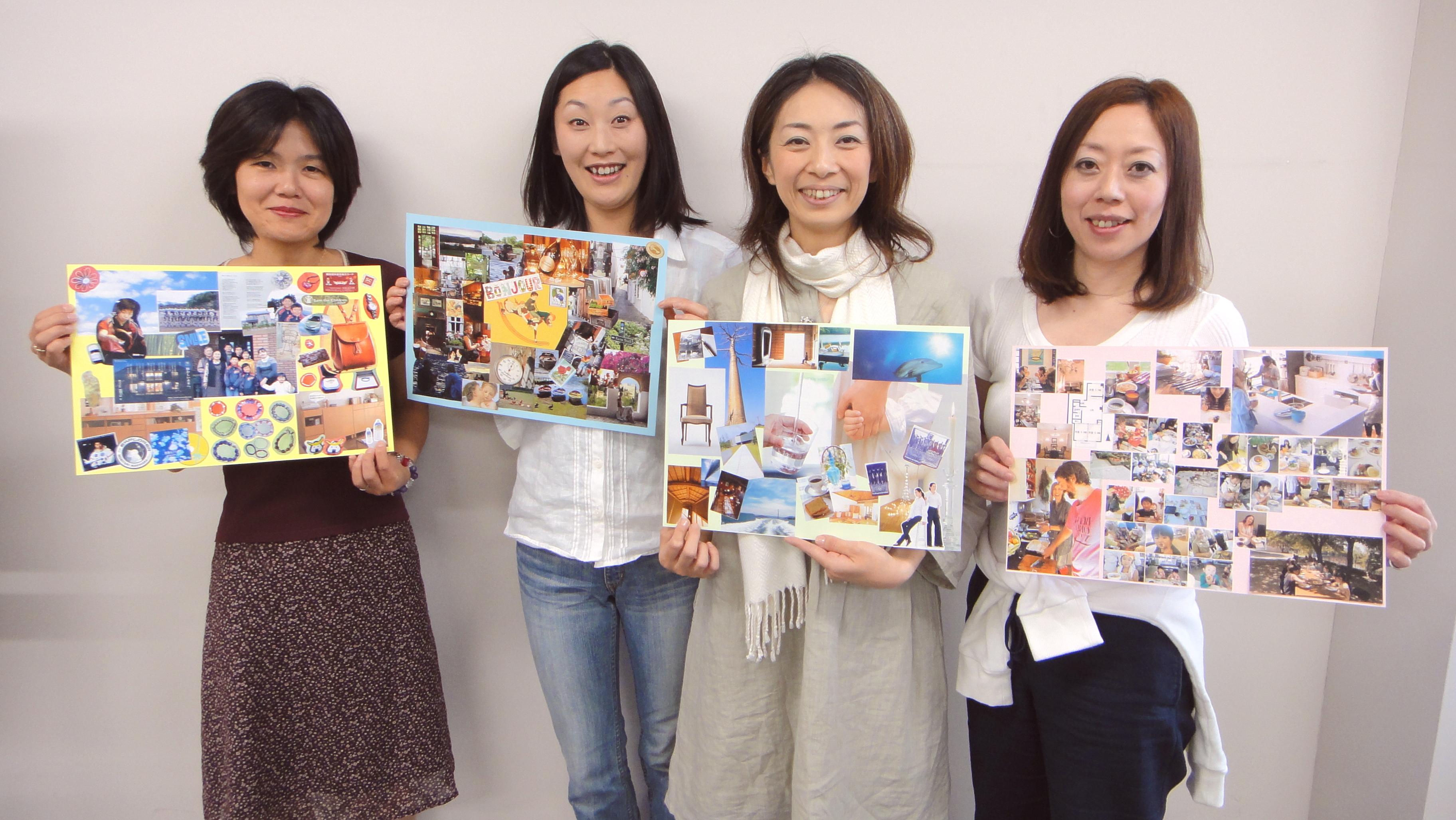 【ソースワークショップ活用編】55期を仙台にて開催しました。